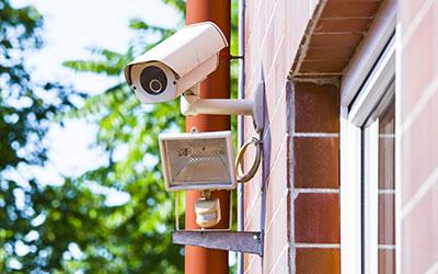 area_security